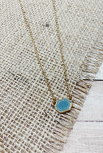 Load image into Gallery viewer, Berkley Necklaces
