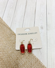Load image into Gallery viewer, Madison Earrings