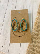 Load image into Gallery viewer, Jana Earrings