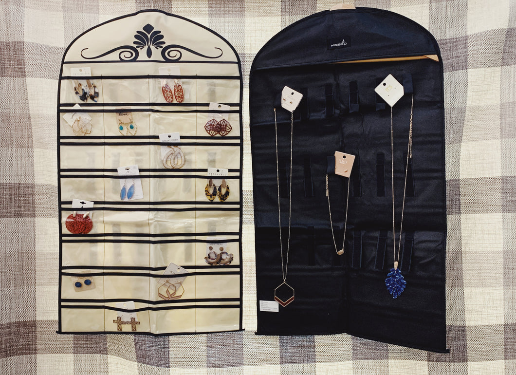 Brighton Jewelry Holder