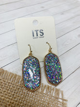 Load image into Gallery viewer, Rocky Earrings