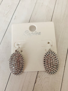Chasity Earrings