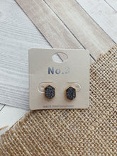 Load image into Gallery viewer, Berkley Earrings