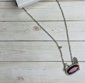 Madison Necklace