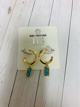 Load image into Gallery viewer, Sharli Earrings