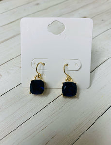 Madilee Earrings