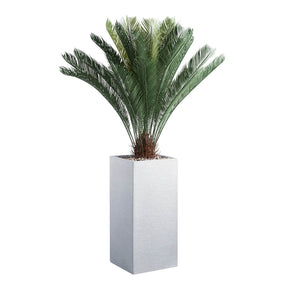 "Colossal 54"" Artificial Palm"