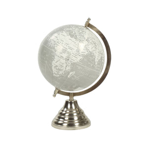 Nautical Desktop Globe