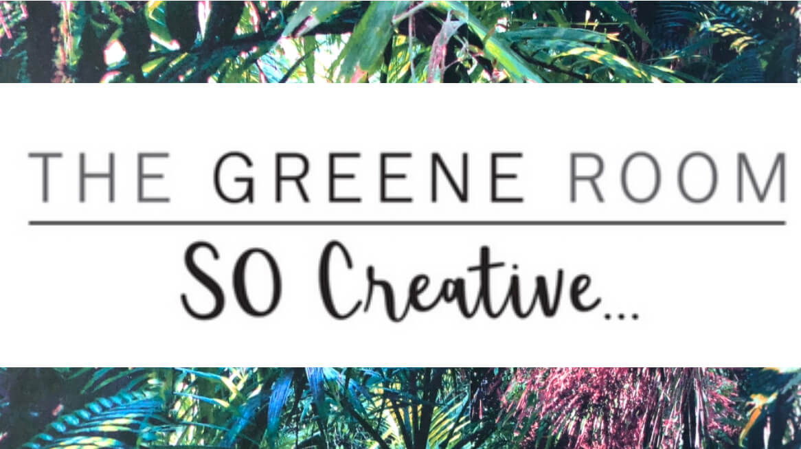 The Greene RoomLogo_Email_Header