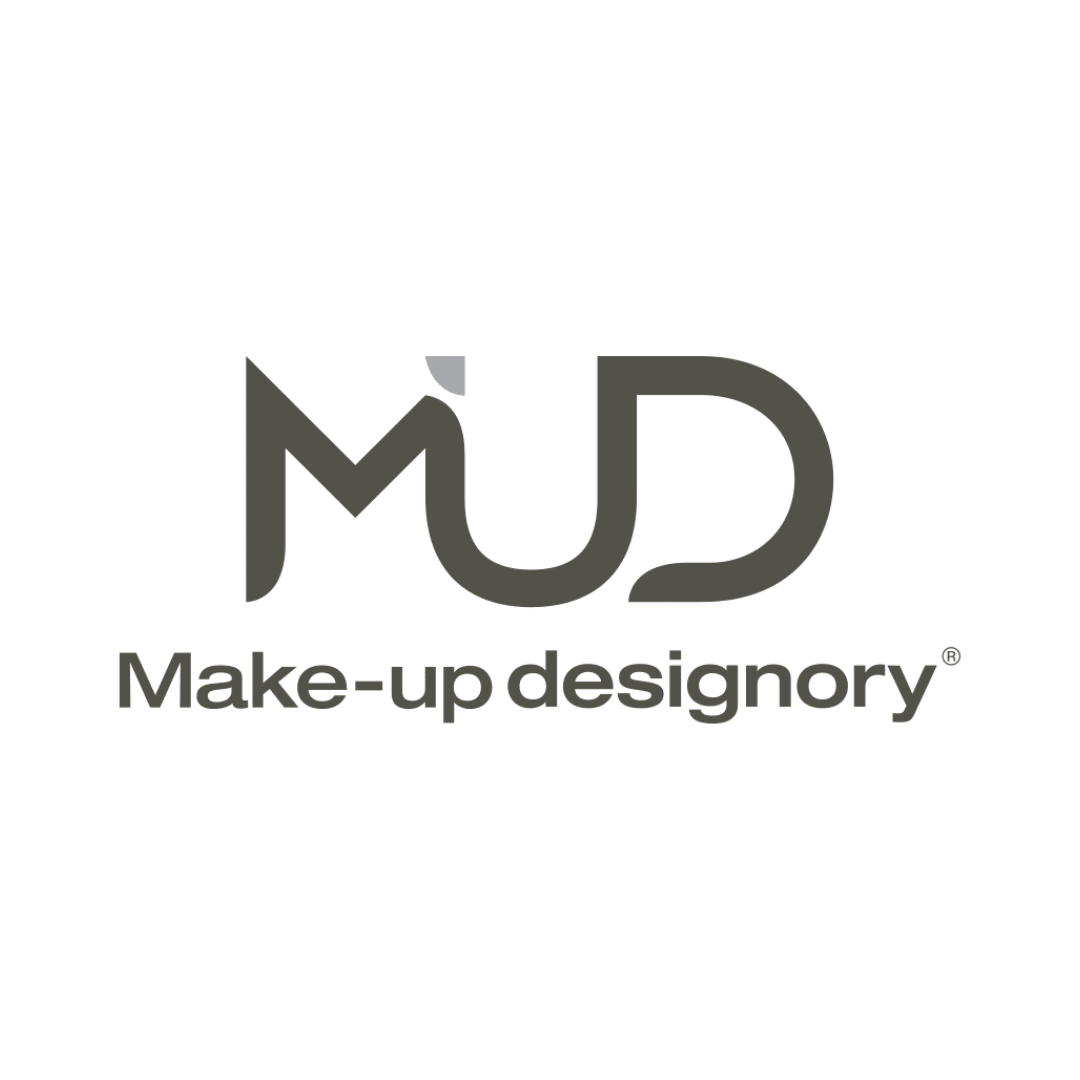 MUD Makeup Designory Now at the Greene Room