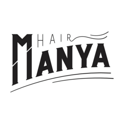 Kemon - Hair Manya