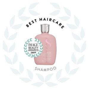 SDL Moisture Shampoo - Image Beauty Awards Winner 2019