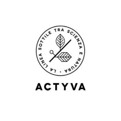 Actyva by Kemon