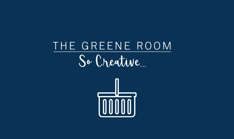 The Greene Room Hair Salon
