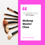 Makeup Beginners Course