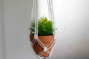 Juniper Mini Hanger