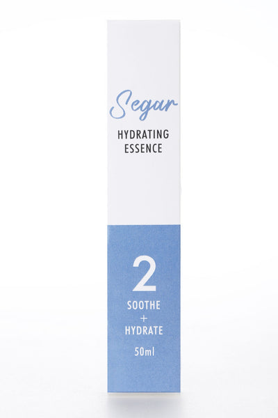 SEGAR: Hydrating Essence