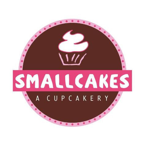 Smallcakes Assorted Dozen MINI