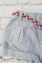 Load image into Gallery viewer, ZARA girl short 12m