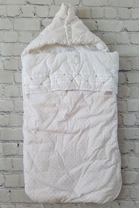 DPAM sleeping bag
