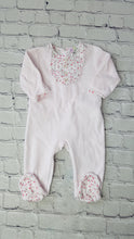 Load image into Gallery viewer, Baby pyjama 6m - FAMILY AFFAIRE
