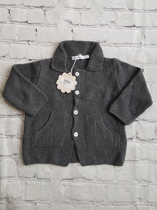 PATACHOU outlet girl cardigan