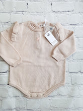 Load image into Gallery viewer, tocoto vintage baby romper outlet sale family affaire