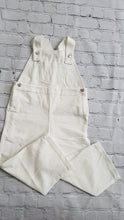 Load image into Gallery viewer, DOT outlet corduroy dungaree baby girl or boy