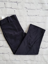 Load image into Gallery viewer, AMAIA outlet boys trousers 4yo - FAMILY AFFAIRE