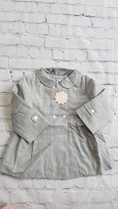 Patachou coat baby outlet bargain low prices second hand