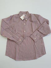 Load image into Gallery viewer, AMAIA outlet boy shirt 6yo - FAMILY AFFAIRE