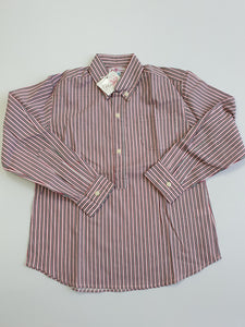 AMAIA outlet boy shirt 6yo - FAMILY AFFAIRE