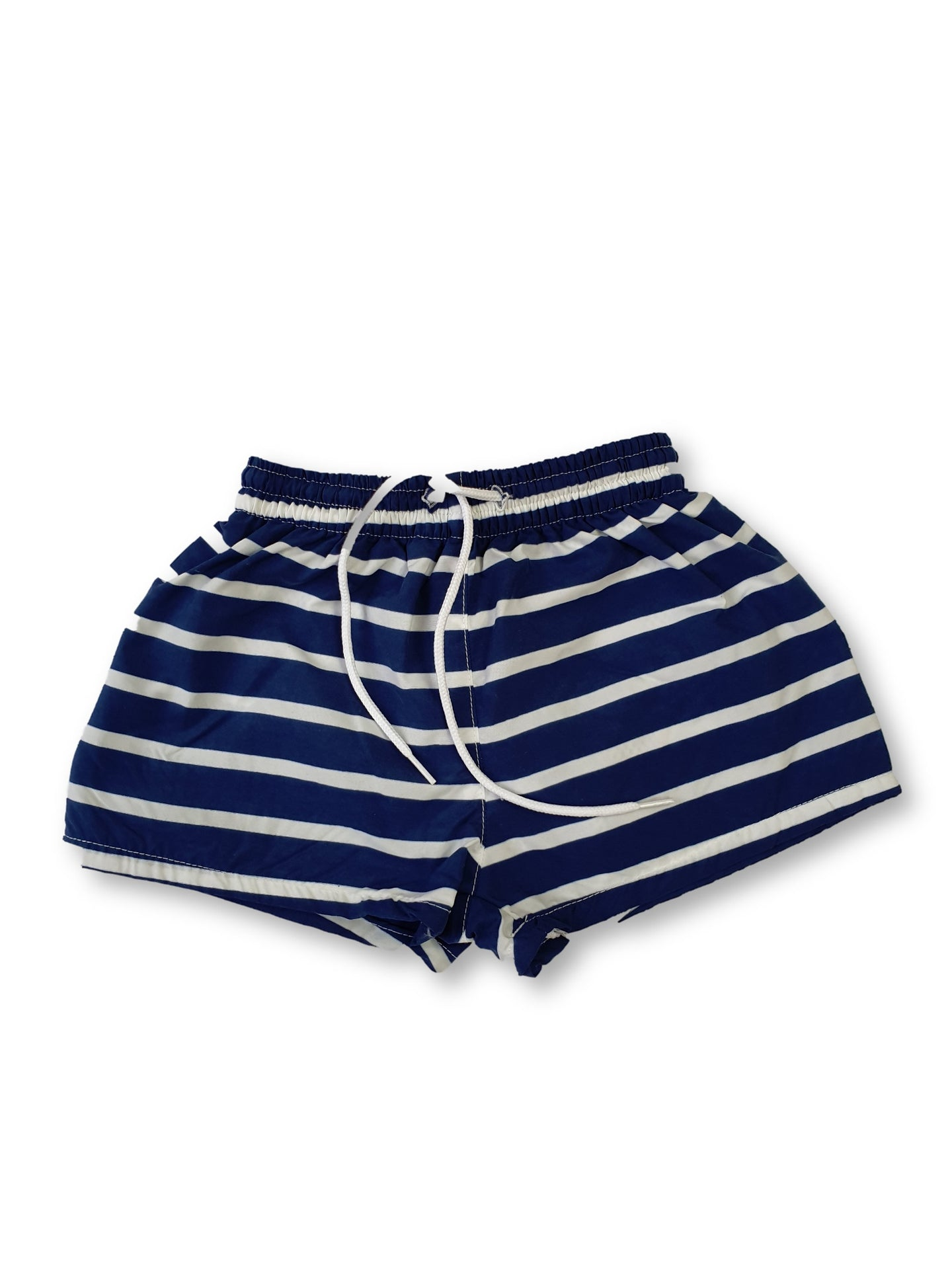 AMAIA outlet baby and boy swimsuit 2yo