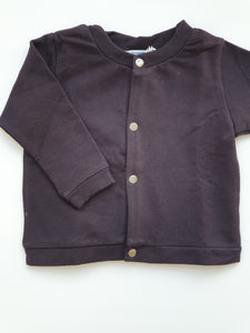 JACADI boy or girl sweater 6m