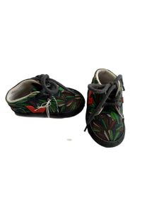 VEJA shoes baby p.19 boy or girl