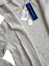 Load image into Gallery viewer, MONOPRIX new girl cardigan 10yo