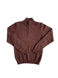 MALOUP boy jumper 14yo