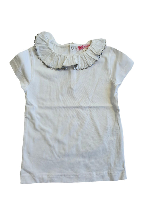 AMAIA outlet girl top 2-3-4-8 yo