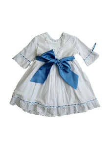AMAIA new dress girl 6yo