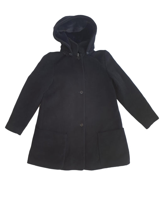 JACADI NEW girl coat 12yo