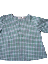 Load image into Gallery viewer, BOUTCHOU boy or girl blouse 3m