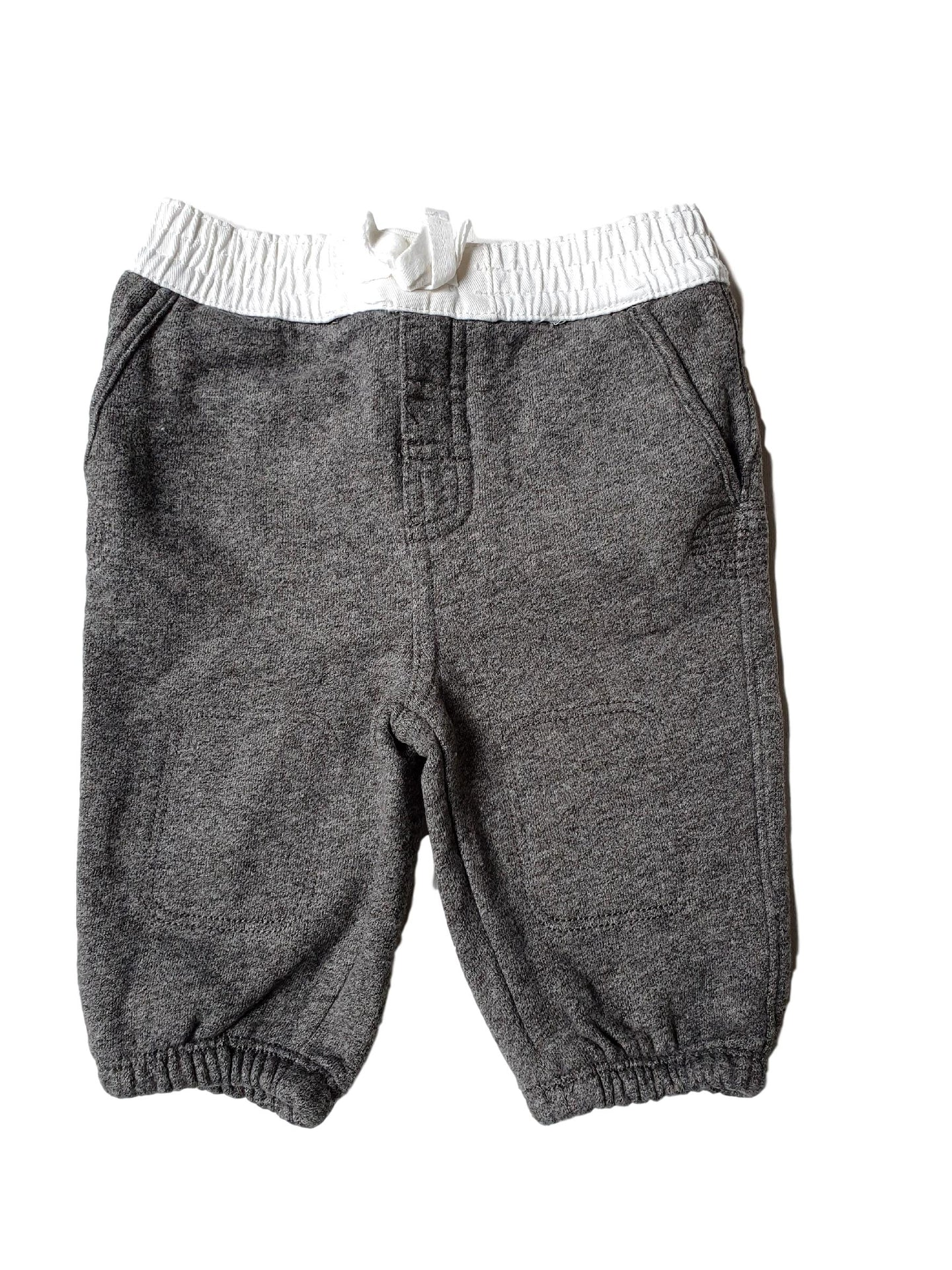 RALPH LAUREN boy or girl trousers 3m