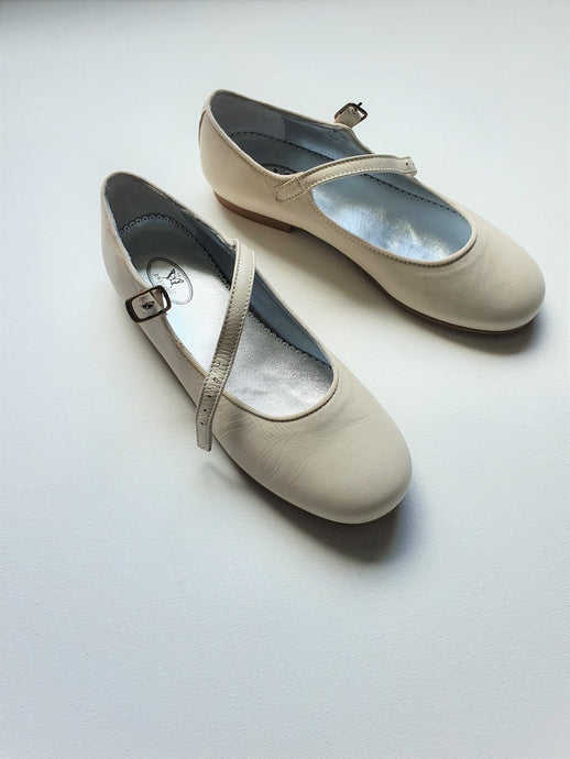 PAPOUELI NEW girl shoes 32/34