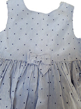 Load image into Gallery viewer, HM girl dress 18-24m