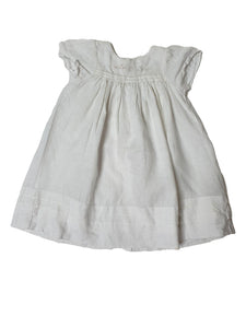JACADI girl dress 18m
