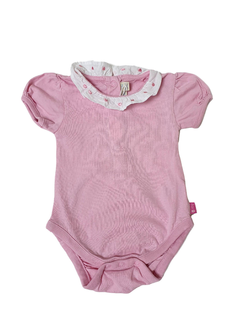 JOJO girl bodysuit 3m