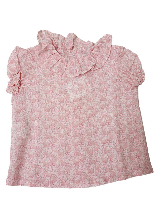 AMAIA outlet girl blouse 6m  12m 2yo 3yo