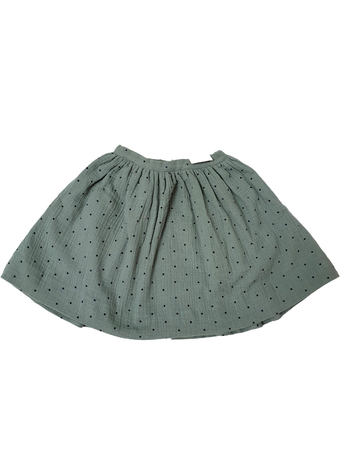 AMAIA outlet girl skirt 6 and 8yo