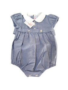 AMAIA girl outlet 3m/6m/12m
