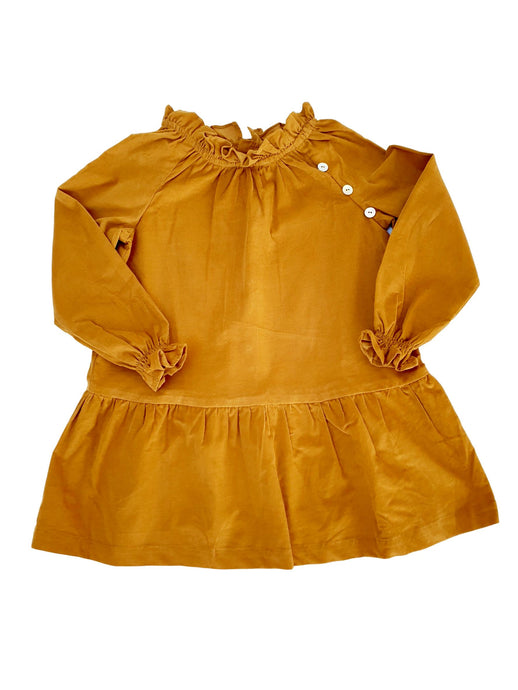AMAIA outlet dress girl 4/5/6yo